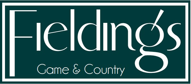 Fieldings Game & Country